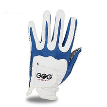Load image into Gallery viewer, Slip-resistant Sports Glove - kribigolf