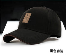 Load image into Gallery viewer, 2019 New Arrival Summer Outdoor Duck Sun Golf Caps For Men - kribigolf