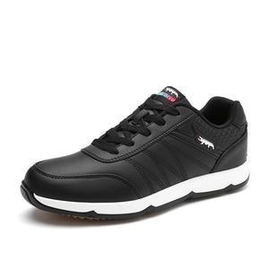 Slip Resistant Sports Shoes - kribigolf