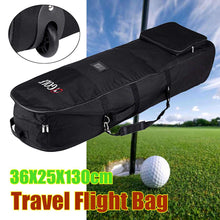 Load image into Gallery viewer, Portable High-capacity Aviation Bag - kribigolf