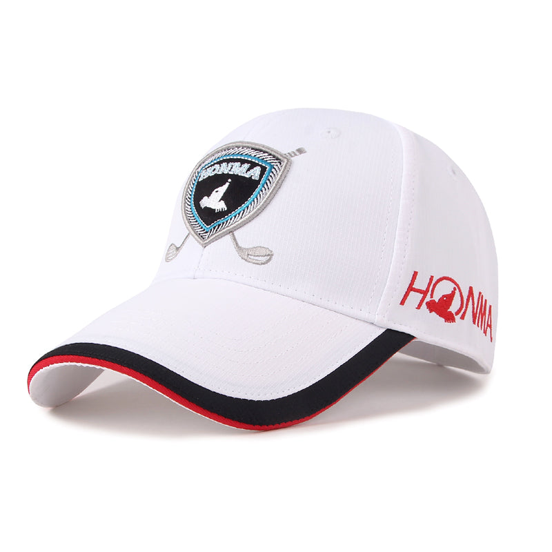 High-quality Outdoor Golf Cap - kribigolf