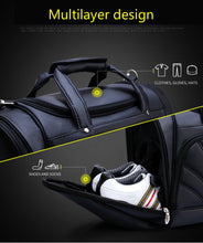 Load image into Gallery viewer, Multi-functional  Wear-resisting Golf Bag - kribigolf