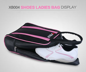 Solid Durable Waterproof Golf Bag - kribigolf