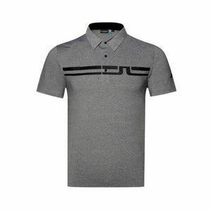 Broadcloth Leisure Golf Shirt - kribigolf