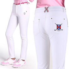 Load image into Gallery viewer, Breathable High-elastic Golf Pants - kribigolf