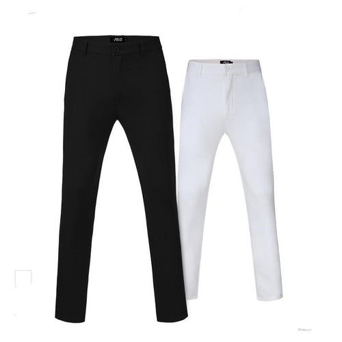 High-elastic Golf Pants - kribigolf