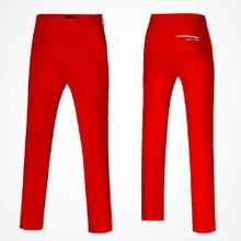 Load image into Gallery viewer, High-elastic Golf Pants - kribigolf