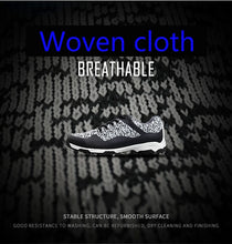 Load image into Gallery viewer, Athletic Breathable Golf Shoes - kribigolf