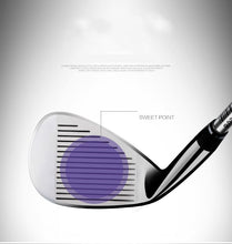 Load image into Gallery viewer, Improved Streamlined Design Golf Club - kribigolf