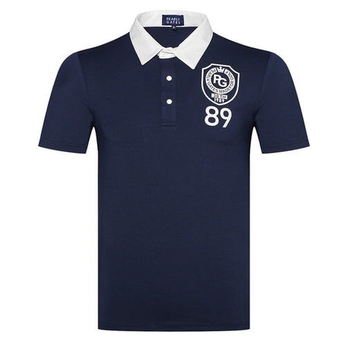 New 2019 Golf Summer Shirt - kribigolf