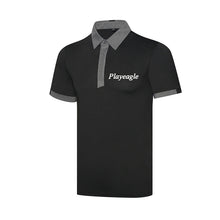 Load image into Gallery viewer, 2019 Summer Golf Shirt Men Sportswear - kribigolf