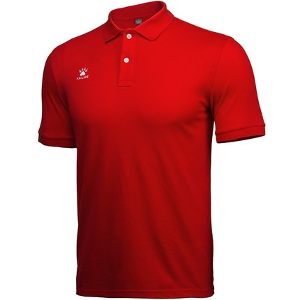 T-Shirt Men Golf Summer Shirts - kribigolf