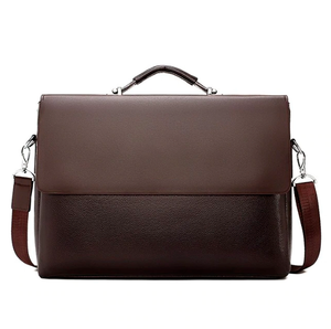 Business Men Briefcase