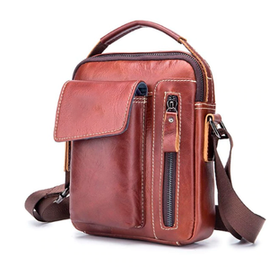 Bag Casual Crossbody