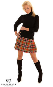 MINI KILT - Reiver