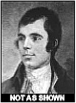 Life and Works of Burns