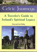 Celtic Journeys (Paper Back)
