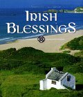 Irish Blessings by Ashley Shannon