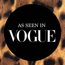 Load image into Gallery viewer, Wren & Rye - As Seen In Vogue