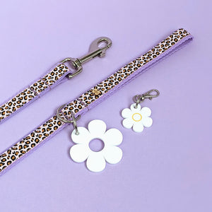Daisy Pooch & Pooch Parent DaisyDangle Set