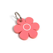 Load image into Gallery viewer, Coral Blossom DaisyDangle