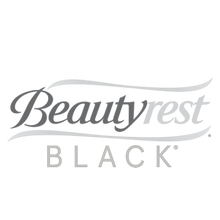 Beautyrest black