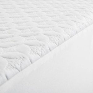 ROYAL ICE Mattress Protector