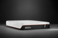 TEMPUR-PEDIC Pro Adapt featured in Soft, Medium, and Firm Comfort Levels