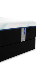 TEMPUR-PEDIC Luxe Adapt Series  Soft
