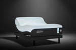 TEMPUR-PEDIC Luxe Breeze Series  Soft