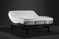 TEMPUR-PEDIC Pro Adapt Medium Hybrid