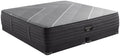 Beautyrest Black Hybrid X-CLASS~Medium