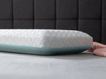 TEMPUR-Cloud Pillow +Cooling