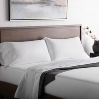 Royal Sleep 27 Year Anniversary Brushed Microfiber Sheets