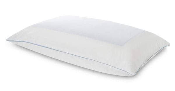 TEMPUR-PEDIC Dual Breeze Pillow
