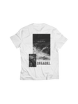 ROCK & ROLL WAVES T-SHIRT