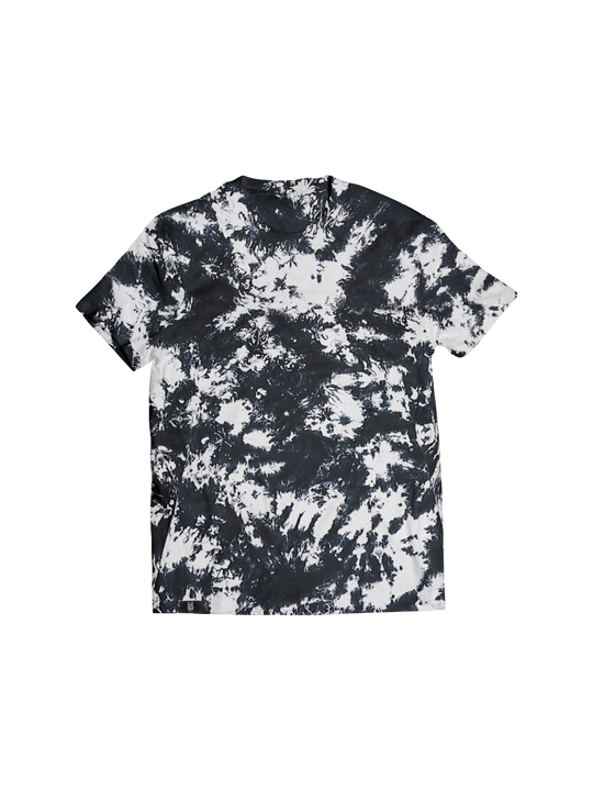 DARK MARBLE SHOCK T-SHIRT