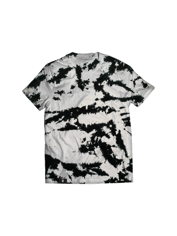 LIGHT MARBLE SHOCK T-SHIRT