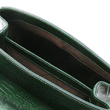 TL Croc-Embossed Top Handle Bag_19