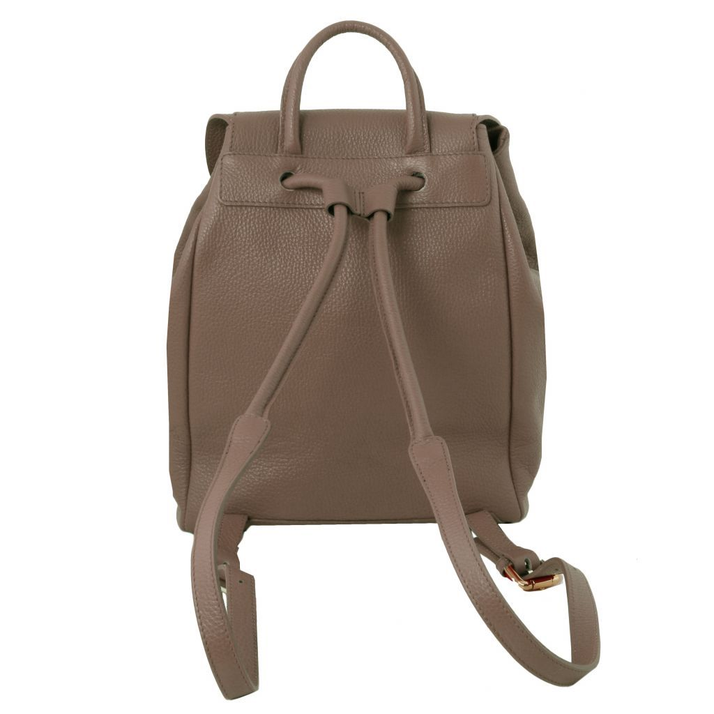 TL Soft Leather Backpack for Women_24