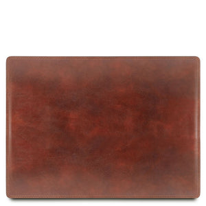 leather-desk-pad-tl141892_1