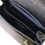 TL Croc-Embossed Top Handle Bag_16