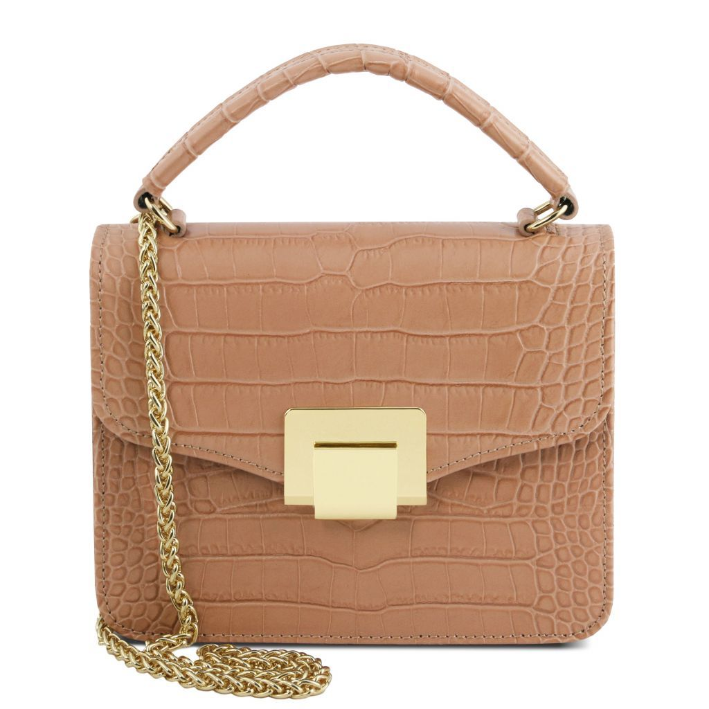 TL Croc-Embossed mini handbag_13