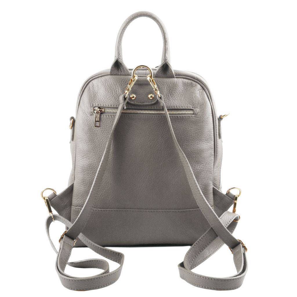 TL Soft Leather Backpack for Women_27