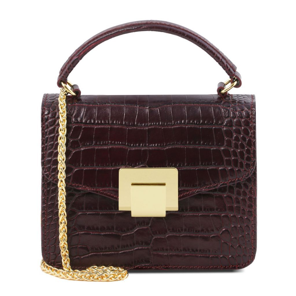 TL Croc-Embossed mini handbag_3