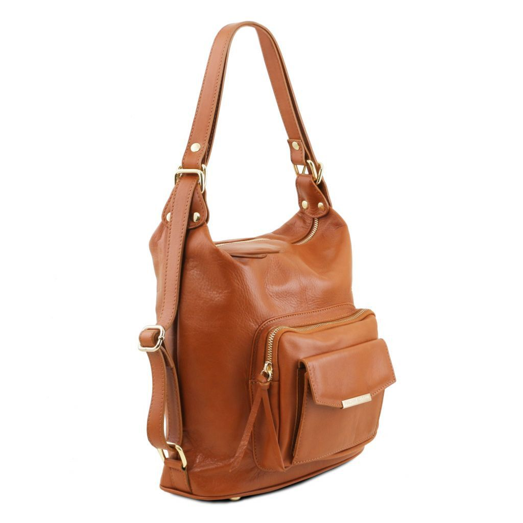 TL Soft Leather Convertible Bag_22