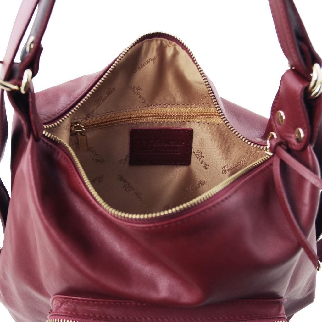 TL Soft Leather Convertible Bag_31
