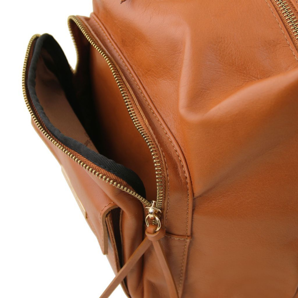 TL Soft Leather Convertible Bag_26