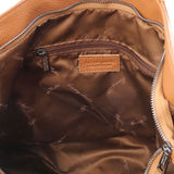 TL Soft Leather Shopping Bag_12