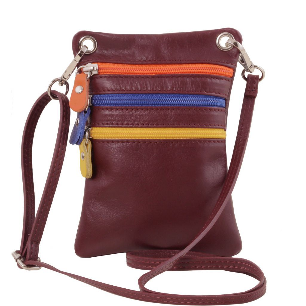 TL Soft Leather Mini Crossbody Bag_11